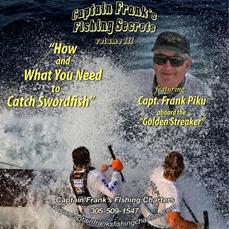 Swordfish-DVD-cover